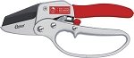 CL20133 Clauss Heavy Duty Ratchet Pruner
