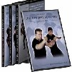 CSVDJKD COLD STEEL DVD RON BALICKI'S JUN FAN JEET