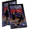 CSVDSC COLD STEEL DVD STUN STAGGER AND STOP