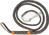 DX004 DENIX BULL WHIP 70