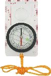 EXP09 Explorer Base Plate Compass.