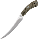 BU541ODS Open Season Boning Knife