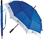 BE16916 Beretta Competition Umbrella.