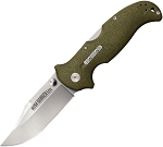 CS21A Bush Ranger Lite Lockback