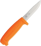 FT01832 Basic 511 Fixed Blade Orange