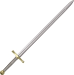 IP035 Legacy Arms Excalibur Sword.