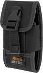 MXPT1022B Vertical Smart Phone Holster