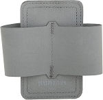 MXDMWGRY DMW Dual Mag Wrap Gray