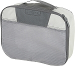 MXPCMGRY PCM Packing Cube Medium Gray