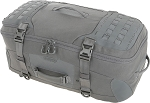MXRSMGRY IRONSTORM Adventure Travel Bag