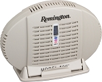 R19946 Remington Model 500TM Mini