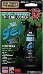 SBP00033 Sportsman's Threadlocker Gel