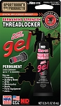 SBP00040 Sportsman's Threadlocker Gel