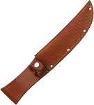 SH1135 Sheath Straight Knife.