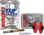 SY1202 Sentry Sol Gear Care Kit -